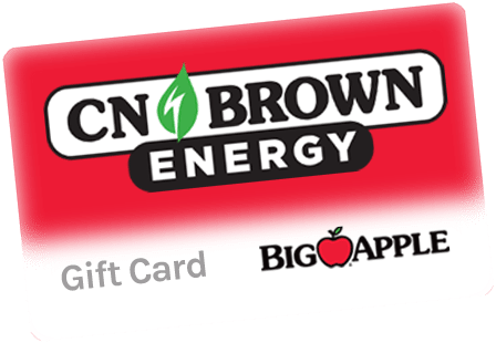 Cn Brown Energy Heating And Electricity Service